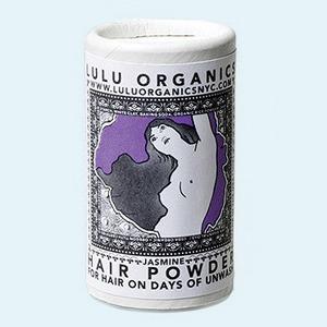 На свежую голову: 10 сухих шампуней