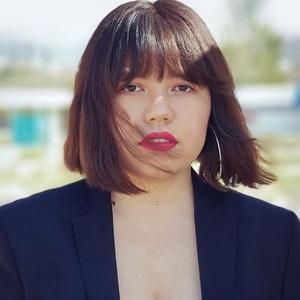 «Где твоё уважение ко мне?»: Как видео 19-летней Зере взорвало киргизские соцсети