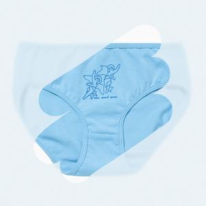 Что класть под ёлку: Нежное базовое бельё для себя и в подарок