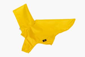Дождевик для собаки Banana Dog