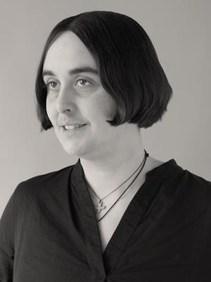Учредитель фонда «Дом с маяком» Лида Мониава о любимых книгах