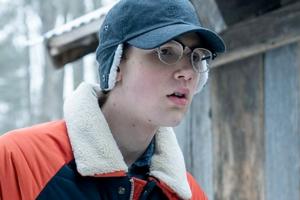 Новое имя: Аутичный актёр Коби Бёрд из «Ключей Локков»