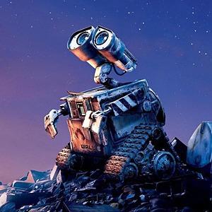 Чему учат детей   мультфильмы-блокбастеры