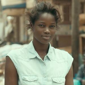 «Атлантика»: Сенегальская сказка о любви, призраках и женском бунте