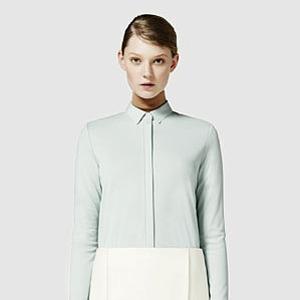 Что такое скандинавский стиль в моде