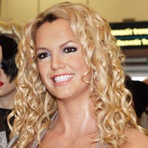 Free Britney: Почему весь мир хочет спасать Бритни Спирс