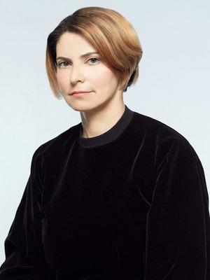 10 любимых фильмов сценаристки Лилии Идовой