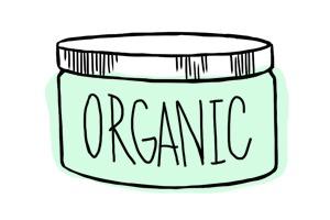 10 причин моей любви: Органическая косметика
