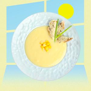 Что есть летом: 10 рецептов с сезонными продуктами