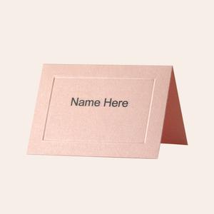 «Ты что, папу не любишь?»: Зачем люди меняют имя и фамилию