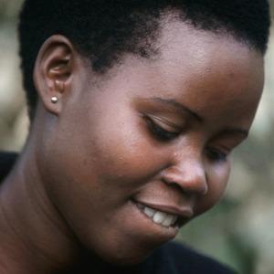 «Чао, дорогой»: 6 ярких документальных фильмов о жизни женщин