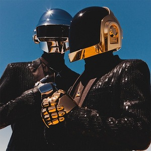«Daft Punk не сняли шлемы»: Каким мы запомним знаменитый электронный дуэт
