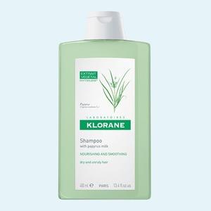 Что нужно знать об аптечной косметике Klorane