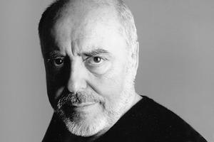 Умер дизайнер и король эпохи диско Элио Фиоруччи