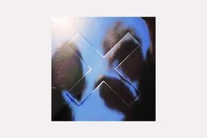 The xx выпустили новый трек и объявили дату выхода альбома