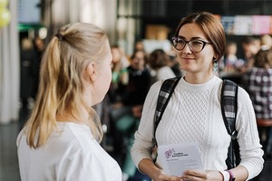 Фестиваль гендерной грамотности Moscow FemFest пройдёт онлайн