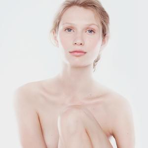 Тест: Что зуд и бессонница могут рассказать о вашей коже