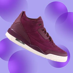 Лучшие кроссовки и сникербуты на зиму: Выбор стилистов