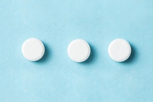 Созданы первые противозачаточные таблетки для мужчин