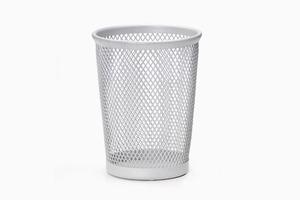 Лайфхак: Не тратьте время на уборку стола