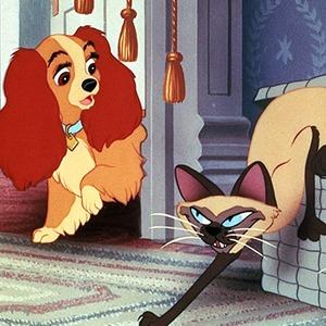 Дисклеймер о расизме:  Как мультфильмы Disney проходят проверку временем