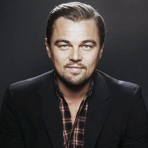 «Оскар-2014»: Кому бы мы дали