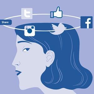 Зачем мы гонимся  за популярностью  в соцсетях