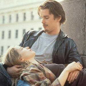 До утра проговорили: 10 фильмов, в которых многое сказано за одни сутки
