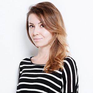 Основательница магазина Suri Полина Смирнова о любимой косметике