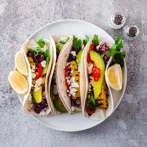 От гуакамоле до маргариты: 8 рецептов мексиканской кухни