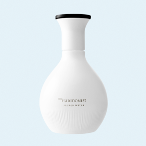 С чистого листа: 7 ароматов, посвящённых обновлению