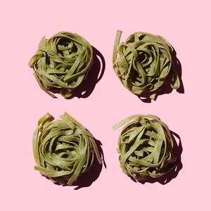 Мясо или паста: Так ли безвредно вегетарианство для экологии