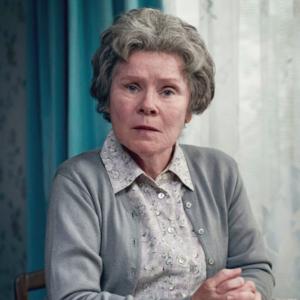 Что посмотреть: 10 новых британских сериалов, которые того стоят