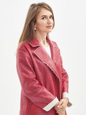 PR- и арт-консультант Тамара Волкова о любимых нарядах
