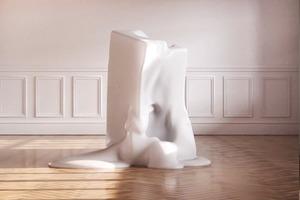 IKEA и HAY выпустили видео о совместной коллекции
