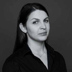 Руководительница проекта «Насилию.нет» Анна Ривина о любимых книгах