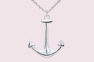 Что нужно женщине  по мнению создателей роскошной яхты