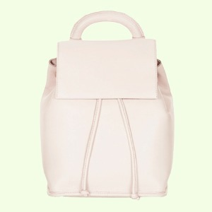 Через плечо: 13 рюкзаков в онлайн-магазинах