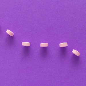 Вспышка кори, генная терапия и невидимая эпидемия: Стали ли мы здоровее за 10 лет