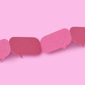 Как справляться с эмоциями при общении: 9 ценных инструкций