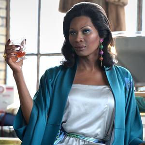 «Поза»: Роскошный сериал о королевах подпольного ЛГБТ-сообщества