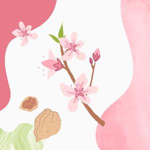 9 причин раздражения кожи и как с ними бороться