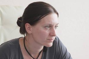 Меня могут посадить на 7 лет за «оправдание терроризма»: Письмо Светланы Прокопьевой