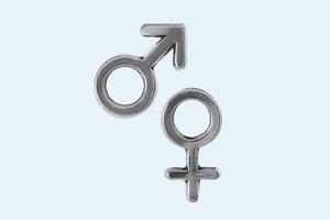 В закладки: Сайт о сексуальной грамотности Sexinforia