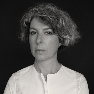 Литературный критик Анна Наринская о любимых книгах