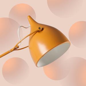 Будет свет: 11 ламп, которые помогут пережить тёмную зиму