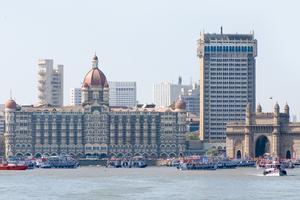 В Индии перестанут наказывать  за гомосексуальность
