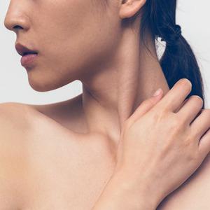 Как ухаживать за обезвоженной кожей