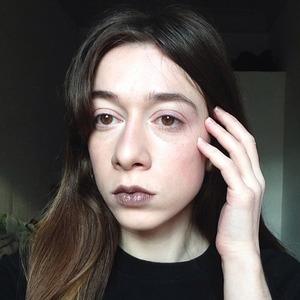 Инстаграм против школы: Как я училась макияжу