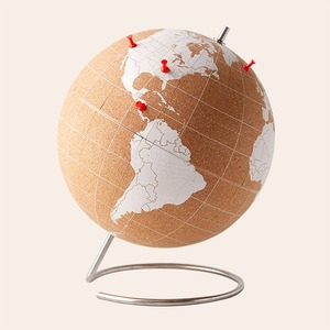 Чеклист: 9 признаков, что вам не стоит путешествовать вместе